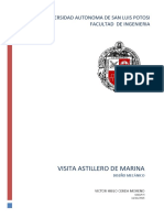 298455294-Reporte-Del-Viaje-a-Astilleros-de-Marina-en-Manzanillo-Colima.docx