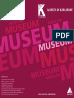 3013921 Museen in Karlsruhe 2017.PDF