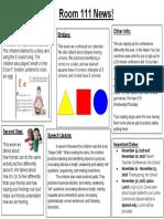 newsletter 11 2f16 2f18