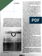 Marte Untitled-12.pdf