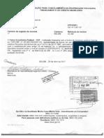 AUTORIZAÇÃO PARA CANCELAMENTO DA PROPRIEDADE FIDUCIÁRIA FINANCIAMENTO DE CRÉDITO IMOBILÁRIO (1).pdf