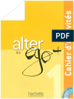 cahier d´ activites.PDF