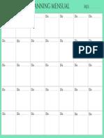 organizador mensual.pdf