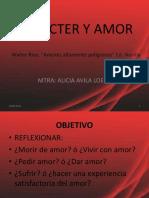 loslimitesdelamor-140228000223-phpapp02