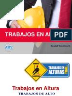 Trabajos en altura de alto riesgo.pdf
