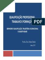 neise.pdf