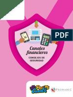 consejos-seguridad-canales-financieros.pdf