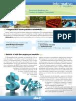 03 2012 Informativo ABCDT