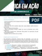 apbo03._microbiologia_(parte_02)