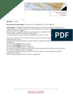 12_giochi_B_15-03-2013.pdf