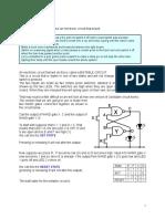 bistable_circuits.doc