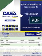 CURSO-SEGURIDAD-EN-SOLDADURA-Y-CORTE.pdf