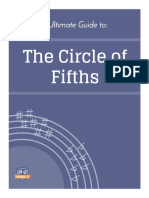 The-Ultimate-Guide-to-the-Circle-of-Fifths.pdf