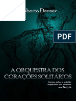 A Orquestra dos Coracoes Solita - Roberto Denser.pdf