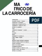 90 Sistema Electrico de la carroceria.PDF