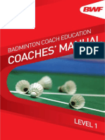 BWF Coaches Manual Level 1.pdf