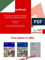 fib handbook