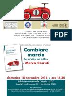Presentazione Libro CERRUTI (3)