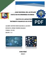 2° informe.docx
