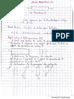 339318486 Barrage Contrefort Et Voutes PDF