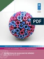 undp_cl_genero_GenderEqualityStrategy2014-17_SP.pdf