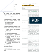 guia y trabajo practico cultura juvenil  (1).docx