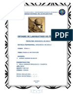 158962675-fuerzas-de-friccion-2013-docx.docx
