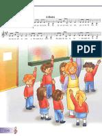 Canciones y rondas 123.pdf
