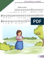 Canciones y rondas 106.pdf