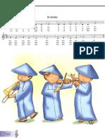 Canciones y rondas 79.pdf