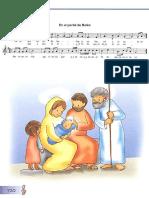 Canciones y rondas 77.pdf