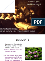 AUTOPSIA DRA TERAN medicina legal.ppt