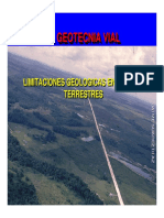 077-1limitacionesgeotecnicasdelasvias.pdf