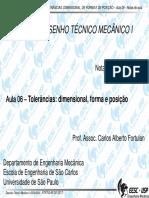 DTMI_aula06_tolerancia.pdf