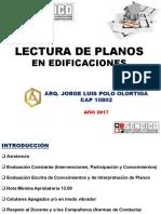 Readme PCL