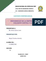 DEF. EN LA EMPRESA CALZADOS C..docx