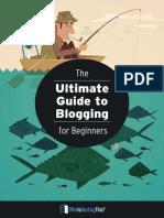 WIHT-TheUltimateGuidetoBlogging.pdf
