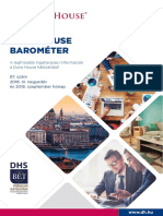 DH-Barometer_87-HUN-dhhu.pdf