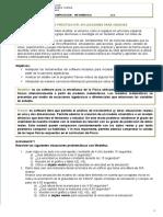 Práctico5- PSC-APLICFISICA2018.doc