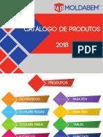 Portfólio Moldabem.pdf