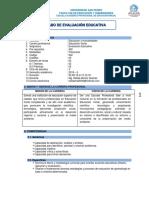 SILABO DE EVALUACION.docx
