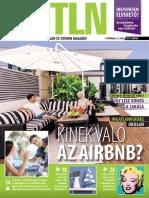 NGTLN Magazin 201706