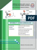 INFORME7acidos-carboxilicos