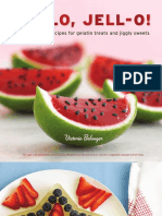 97563412-Berry-Fourth-of-July-Jello-Recipe-From-Hello-Jell-O-by-Victoria-Belanger.pdf