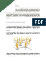 183423528-QUE-ES-COMUNICACION-GRUPAL.docx
