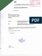 documento_seguro.pdf