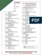 Dernierjour_Chap2.pdf