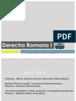Romano-I