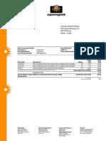 supermagnete_Fattura_IT18-003087.pdf