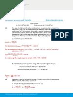 Wk 4 Seminar 2 (Extra Questions) Ans